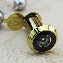 high qulity 2013 Zinc alloy optical door viewers