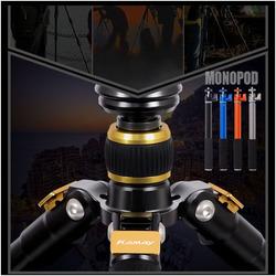 slr portable camera Multifunctional Camera gorillapod compact camera tripod.