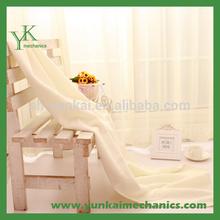 Premium quality 100% Cotton microfiber bath towels, microfiber beach towels