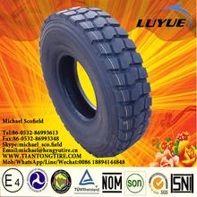 Best light truck tyre 8.25-16 1000-20 11.00-20 11-22.5 12.00-20 295/80-22.5 315/80-22.5