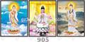 elegante arte clássica lenticular mulheres nuas 3d fotos