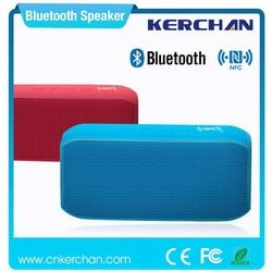 Support TF card bluetooth speaker wireless bluetooth handsfree speaker car