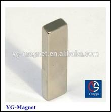 N52 super strong neodymium magnet ndfeb magnet