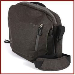 Digital? DSLR Digital backpack canvas waterproof bag for beach