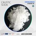 Fabricante!! Hidróxido de sodio; la industria textil; la fabricación de jabón; copos de sosa cáustica 99% min/de hidróxido de sodio msds