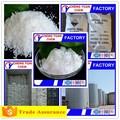 Fabricação de pasta de soda cáustica pelotas 99% 1. 5- 2. 5mm fabricantes