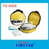 made in china first aid kit box for car for motorcycle