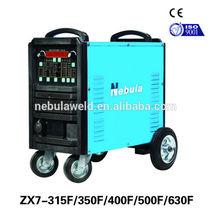 de control digital de soldadura mig equipos importados de china