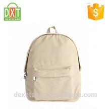 Color Life Backpack Backpack School Bags Big canvas Backpack