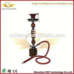 electronic shisha e hookah portable vaporizer vaporizer e shisha hookah great flavor of hookah