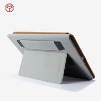 2015 CaseMe for ipad air 2 case, Ultra Slim Leather Magnetic Smart Case Cover For iPad air 2 smart cover for ipad 6