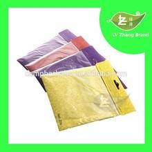 2015 Lavender Sachet Bag ,Wardrobe Sachets ,Sachet For Automobile