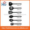 Utensilios de cocina ecológica 6896 / home / electrodomésticos conjuntos de herramientas de limpieza