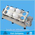 Instrumento de laboratório química ordinária rotação Shaker / preciso mistura velocidade variável ajustável oscilador