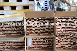Premium carpet tack strips consmos