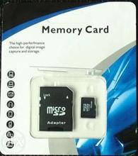 2-128gb TF/sd micro memory cards best price wholesale