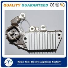 Auto voltage regulator for alternator,OEM No.:IN455