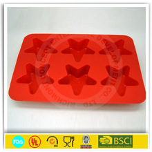 Animal silicone chocolate cake mold Perfect for making cakes,pizza,bread,mousse,jelly,chocolate,pudding and fruit pies