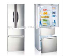 haier leader Electric Refrigerator KF-HD238RW FOUR DOOR REFRIGERATOR