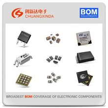 (Integrated Circuits offer) PC81710NSZ0X