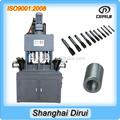 cnc用スレッドローリングマシン用のマシンをタップ鉄筋カプラーメーカー