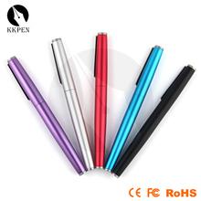 Shibell mechanical pencil optical pen cheap ballpoint pen refills