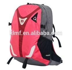 Trendy for 2015 waterproof motorcycle backpack