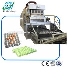 Bosnia and Herzegovina egg plate machine