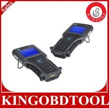 2015 GM TECH2 6 software GM,OPEL,SAAB SUZUKI HOLDEN scanner,universal obd opel tech2 diagnostic tool software update hot sales