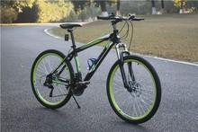 folding bike,exercise bike,bike light