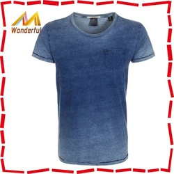 reasonable price top quality lattest family t shirt designs