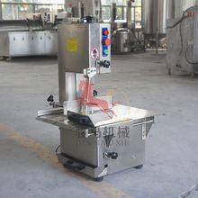 high efficiency fresh beef cube dicing machine JG-Q210H/JG-Q300H/JG-Q400H
