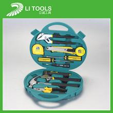 Best sale 33pcs drop forged hand mechanic socket tool set