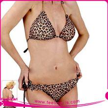 Wholesale 2015 Hot Sexy New Sex Extreme Sheer Bikini