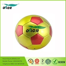 Wholesale health care inflatable traditional soccer ball