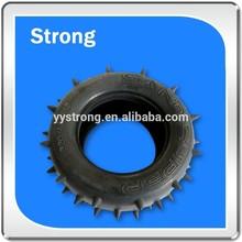 black NBR,SR,EPDM,SBR,NBR,CR rubber seal part