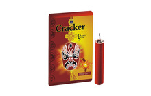 PS0879 Thunder Cracker 1.4G UN0336 firecrackers hot selling in Europe