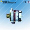 Shangchai de piezas de repuesto d11-101-10 alternando dinamo d6114b para motor