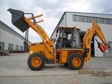 Wz30-25 terna escavatore idraulico con utili interruttore martello