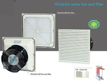 china hot style plastic fresh air grille, air ventilation grille fan