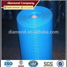 hot sale fiberglass one way window screen(ISO 9001:2000)
