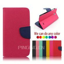 for nokia lumia 625 case cover, leather phone cover case for nokia lumia 625