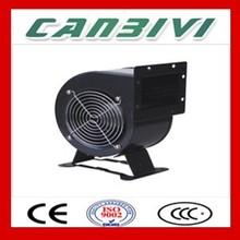 Ultima la cina 150mm ywl2d-150qd 220v/380v daikin ventilconvettore per la vendita
