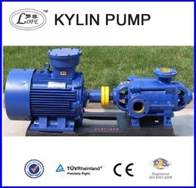 factory direct sale electric water pump,centrifugal water pump