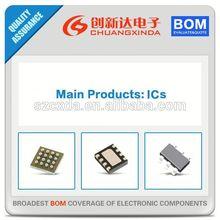 (ICs Supply) Audio D/A Converter ICs Stereo DAC 18 Bits 96kHz Sampling SOIC-14 PCM1733U