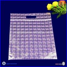 Heat Seal online wholesale polypropylene zipper bag