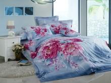 The world luxury brands cooling duvet 3d 3d bedding set thick duvet cover sets