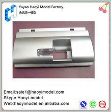 Hot sale prototype custom atm parts anti skimmer