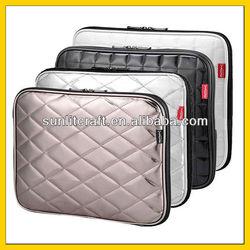For mini ipad case/ leather case for ipad