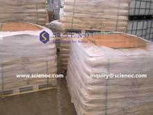 No nitrosamines DTDC LANXESS Rhenogran CLD 80 for rubber